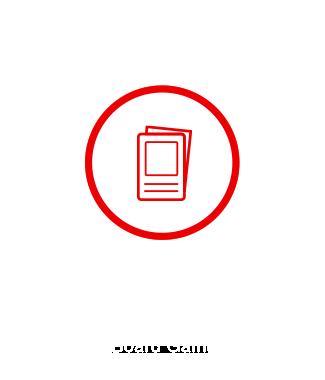 游戏卡牌按钮亮