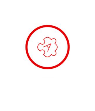 children-board-game亮