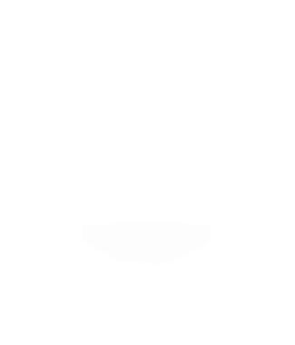 children-board-game暗