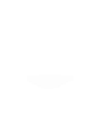 model暗