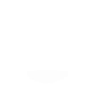 trading-card暗